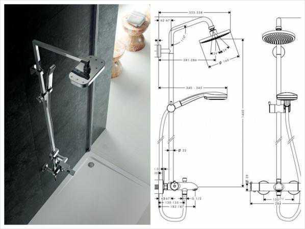 Quy trình sửa máy nước nóng uy tín tại TPHCM